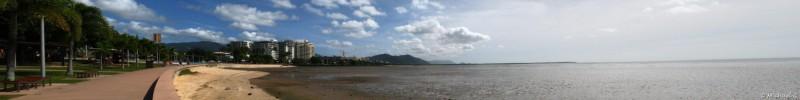 Cairns - Queensland