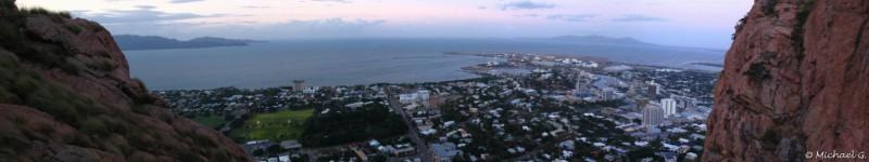 Townsville - Queensland