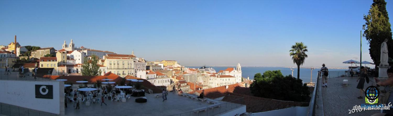 panoramas du portugal. Black Bedroom Furniture Sets. Home Design Ideas