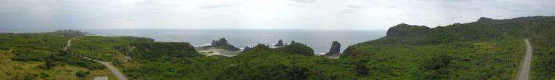 Green_Island